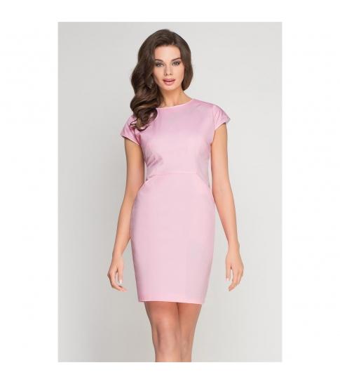 Sukienka kosmetyczna VENA DOLCE ROSA-189