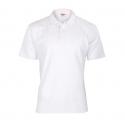 Koszulka Polo męska biała