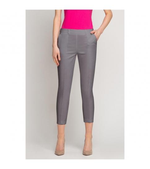 465bf2a7e55c12 Spodnie medyczne i kosmetyczne damskie | - Venauniformy - Odzież ...