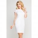 Sukienka kosmetyczna Vena Bianco
